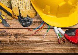 Find a Quality Electrician