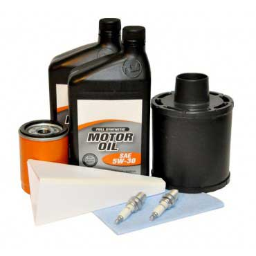 Maintenance Kits for Generac Generators